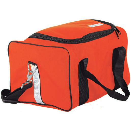 Curaplex® Medic 1 Packs