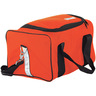 Medic 1 Pack, Orange, 15in L x 12.5in W x 8.5in H