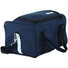 Medic 1 Pack, Navy, 15in L x 12.5in W x 8.5in H