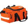 Emergency Medic II Pack, Orange