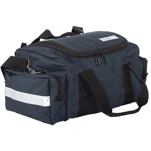 Curaplex® Emergency Medic II Packs