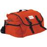 Standard Trauma Bag, Orange, 17in L x 9in W x 7in H