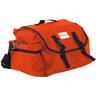 Curaplex® Large Trauma Bag, Orange, 19in L x 9in W x 7in H