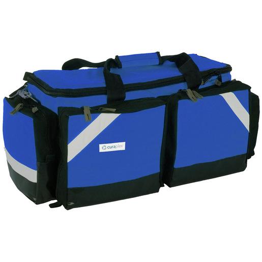 Curaplex® Oxygen Responder Plus Packs