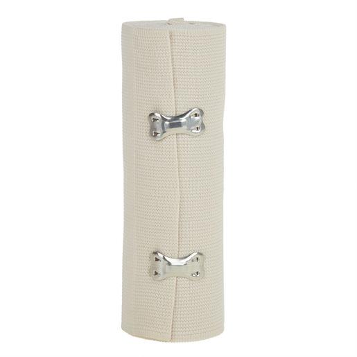 Curaplex® Elastic Bandage, Tan, 6in