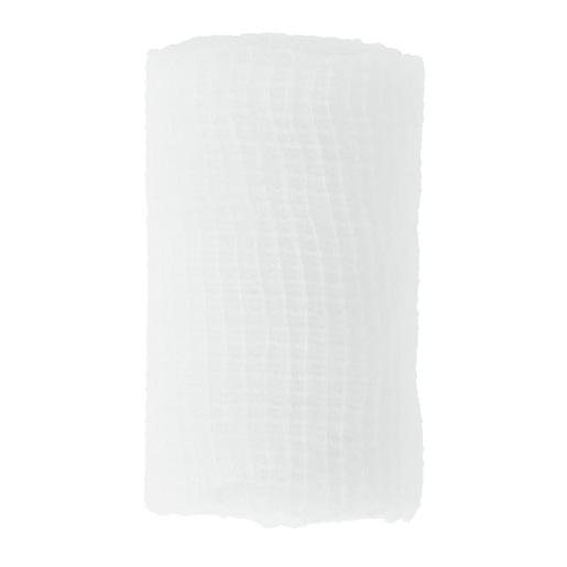Curaplex® Conforming Stretch Gauze Bandage, Sterile, 2in