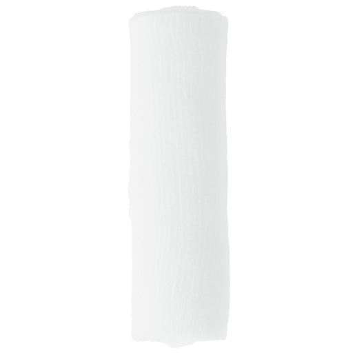 Curaplex® Conforming Stretch Gauze Bandage, Sterile, 4in