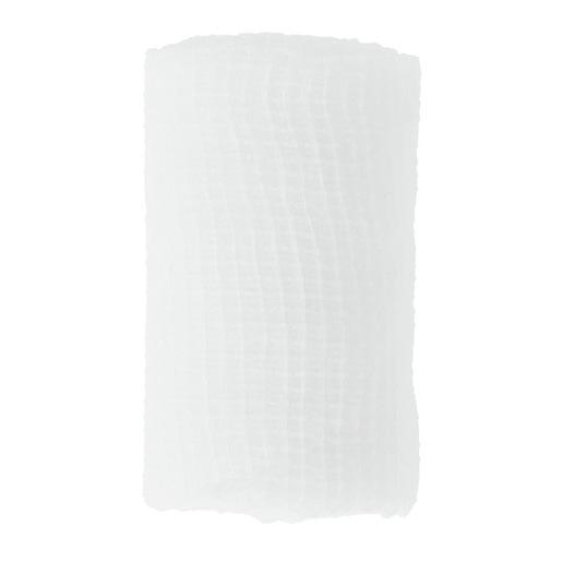 Curaplex® Conforming Stretch Gauze Bandage, Non-Sterile, 2in