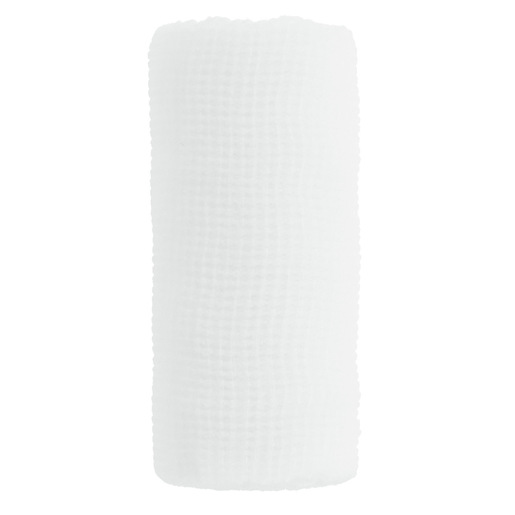 Curaplex® Conforming Stretch Gauze Bandage