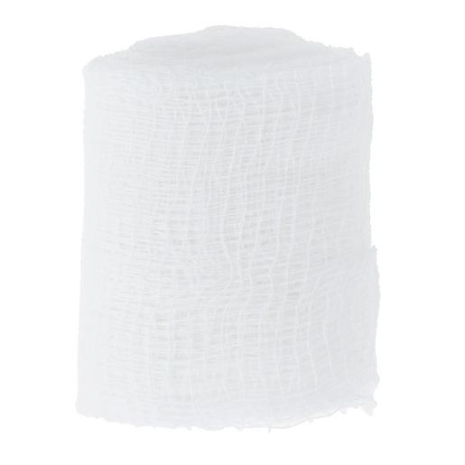 Curaplex® Rolled Gauze Bandage, Sterile, 2in