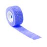 Curaplex® Cohesive Elastic Bandage, 1in, Blue