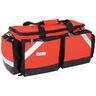 Curaplex® Oxygen Responder Plus Pack, Orange, 27in L x 10in W x 14in H