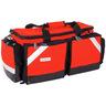 Curaplex® Oxygen Responder Plus Pack, Red, 27in L x 10in W x 14in H