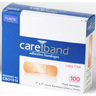 Careband™ Adhesive Bandage, 1in x 3in