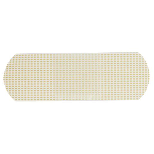 Curaplex® Adhesive Bandages