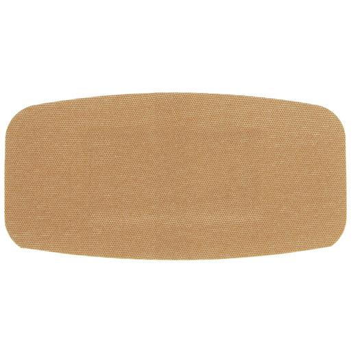 Curaplex® Fabric Adhesive Bandage (X-Large), 2in x 4in