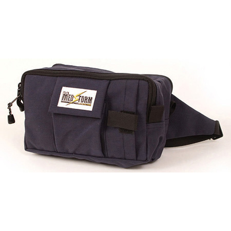 *Discontinued* EMS Rescue Fanny Pack, Navy