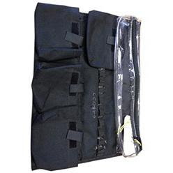 Curaplex® Oxygen Case Lid Insert