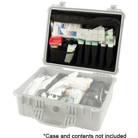 Curaplex® IV/Trauma Case Lid Insert