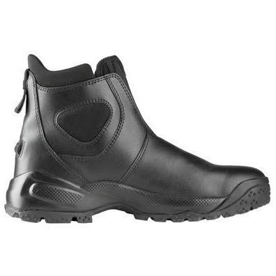 5.11 Men's Company CST Boots 2.0