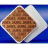HemCon® Hemorrhage Control Bandage Pro, 4in x 4in