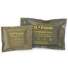 *Discontinued* Celox™ Hemostatic Gauze, 10ft, Z-Fold
