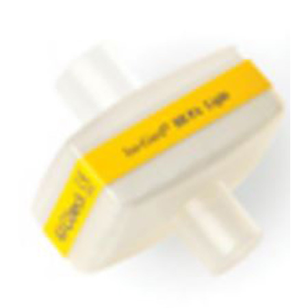 Gibeck® Iso-Gard® HEPA Filters