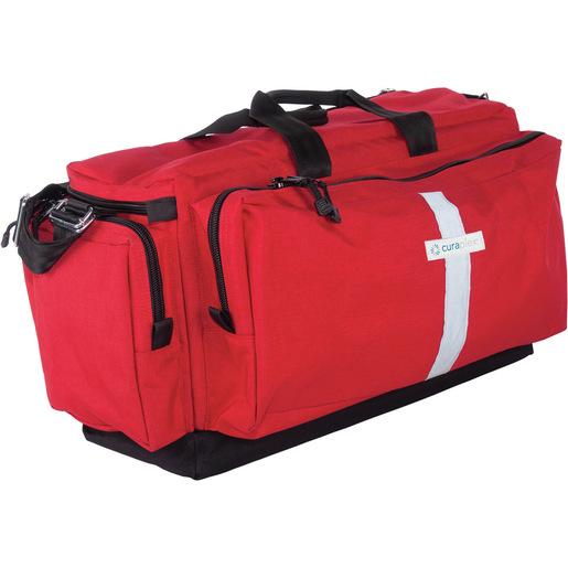 Curaplex® 600 O2 Trauma Bags