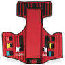 Optimum Rescue Vest, Red