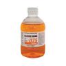 Glucose Drink by Azer Scientific, Orange, 75 gm