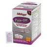 Medique Pain-Off Tablets, 100-Packets of 2, Pain Reliever