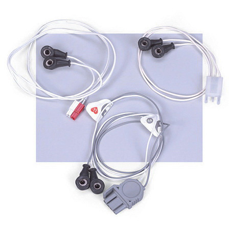 Philips Training Cable