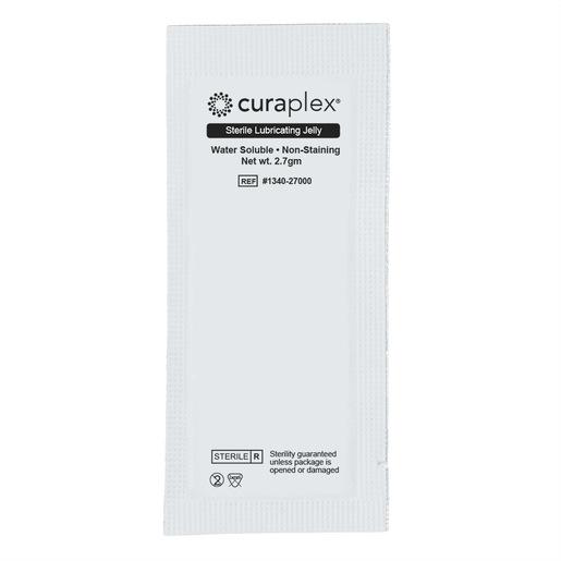 Curaplex® Lubricating Jelly