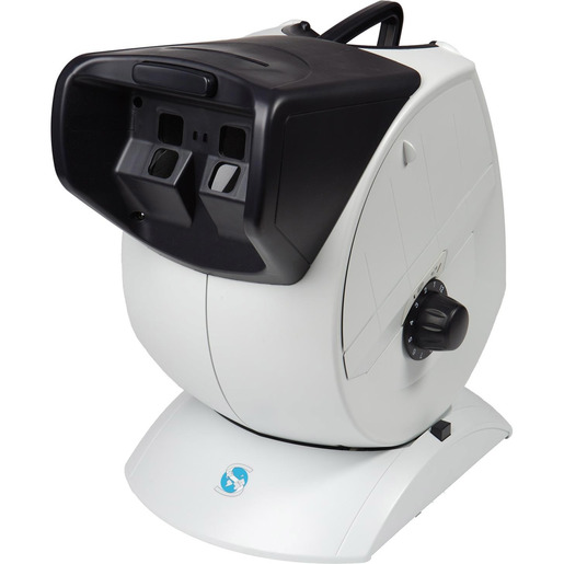 Optec® 5500 Vision Screener with Remote