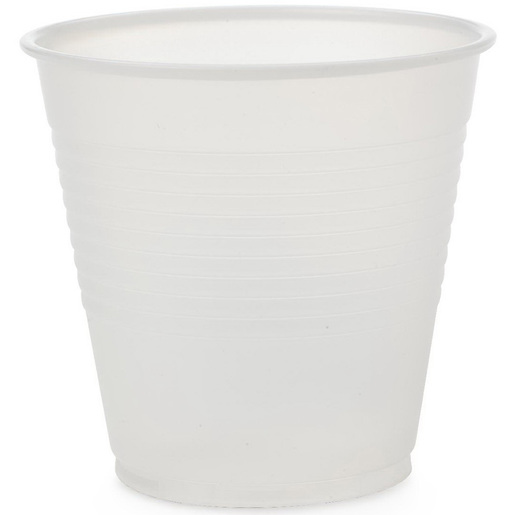 Drinking Cup, 5oz