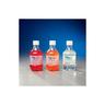 Trutol® Glucose Tolerance Beverage, Orange Flavor, 100g, 10oz