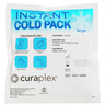 *Discontinued* Curaplex® Cold Pack, Large, 7in x 7.5in