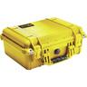 1450 Series Medium Protector Case™, Yellow