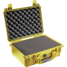 1450 Series Medium Protector Case™ with Foam, Yellow