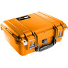 1400 Series Protector Case, Orange