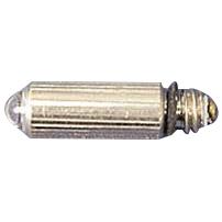Curaplex® Laryngoscope Bulbs