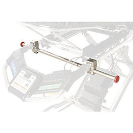 Lift Handle Kit, For Ferno Powerflexx