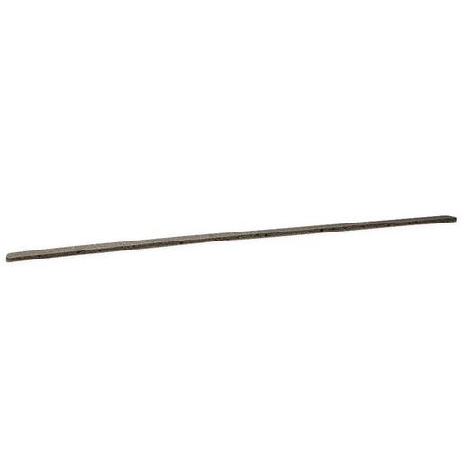 PolyMem WIC Silver Rope Wound Filler, 0.4in x 14in