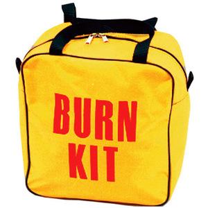 Burn Kit Bag
