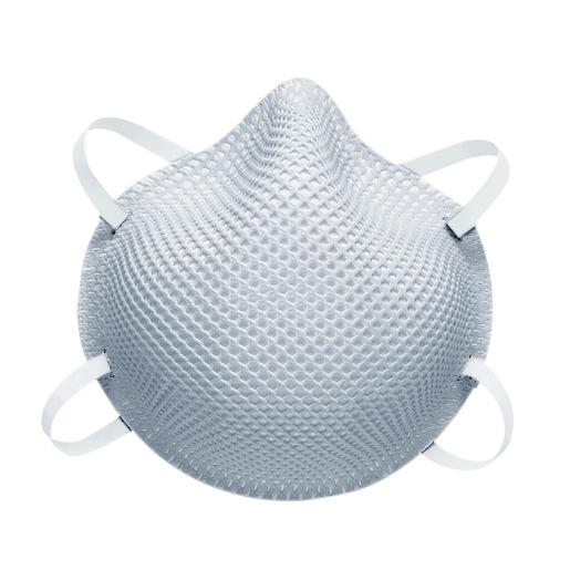 Dura-Mesh® N95 Respirators