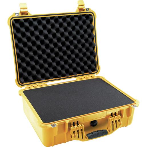 Pelican 1520 Protector Case Series