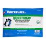 Gel-Soaked Burn Wrap, 36in x 30in