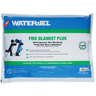 Fire Blanket Plus, 5ft x 6ft, Foil Pouch