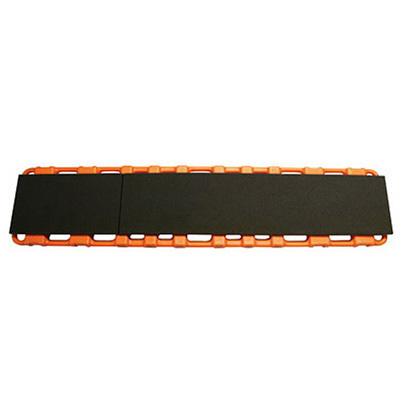 Backboard Pad, Black