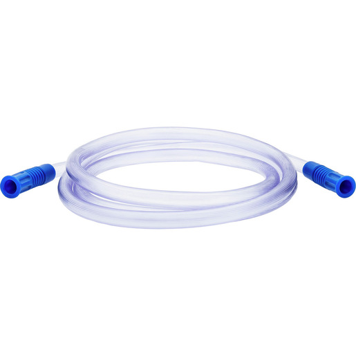 Suction Tubing, 1/4in